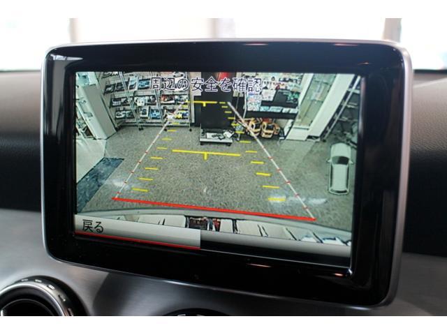 「メルセデスベンツ」「GLAクラス」「SUV・クロカン」「静岡県」の中古車10