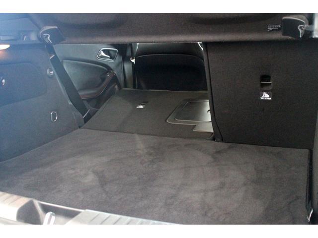 「メルセデスベンツ」「GLAクラス」「SUV・クロカン」「静岡県」の中古車16