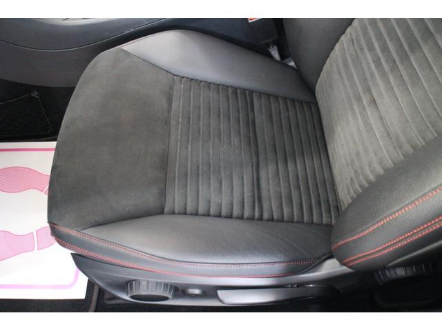 「メルセデスベンツ」「GLAクラス」「SUV・クロカン」「静岡県」の中古車22