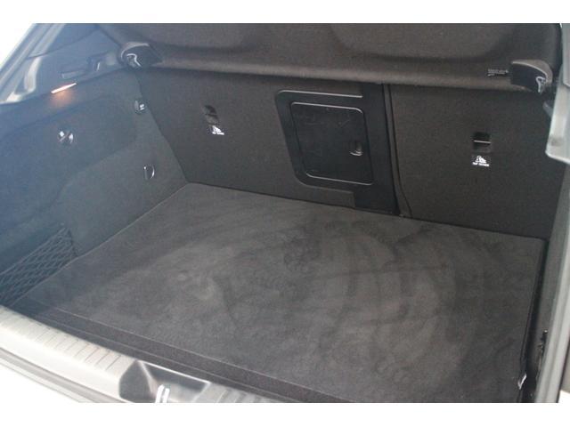 「メルセデスベンツ」「GLAクラス」「SUV・クロカン」「静岡県」の中古車24