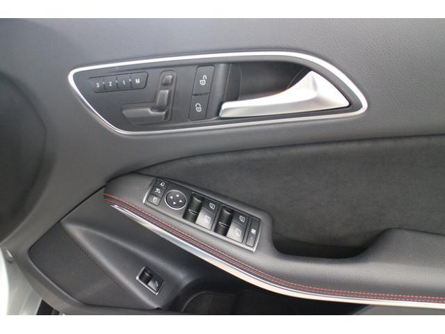 「メルセデスベンツ」「GLAクラス」「SUV・クロカン」「静岡県」の中古車25
