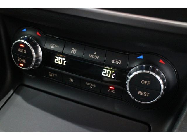 「メルセデスベンツ」「GLAクラス」「SUV・クロカン」「静岡県」の中古車30