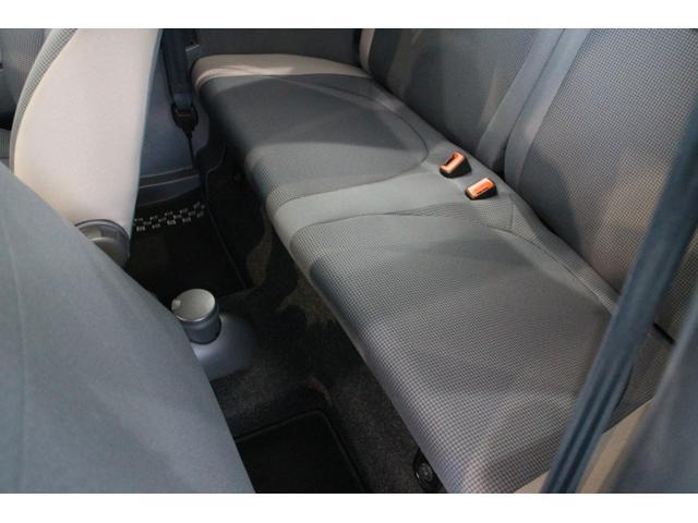 「フィアット」「500(チンクエチェント)」「コンパクトカー」「静岡県」の中古車23