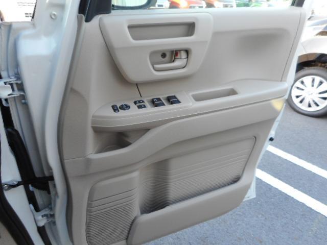 ホンダ N BOX G レーンアシスト スマートキー 盗難防止システム 保証付