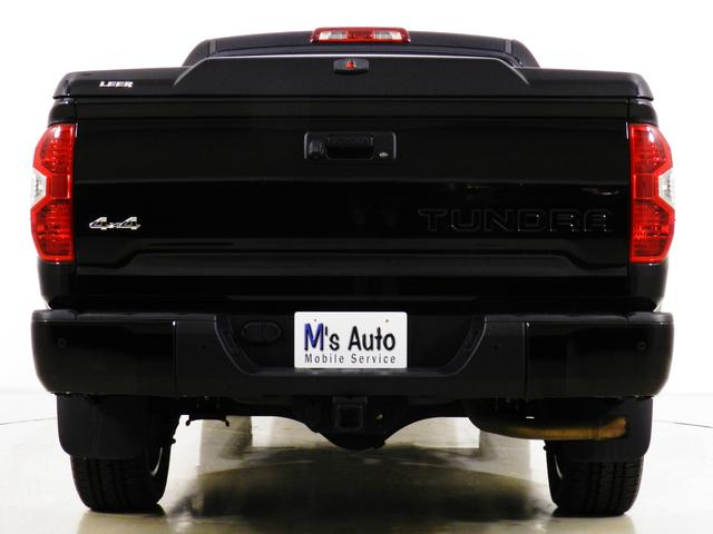 クルーマックス 1794ED 4X4 新車並行1オーナー(8枚目)