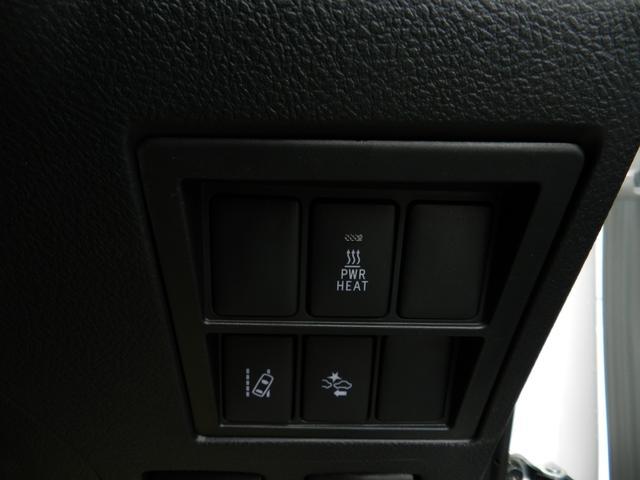 2.4D Z ダブルキャブ 4X4 LEDヘッドライト(18枚目)