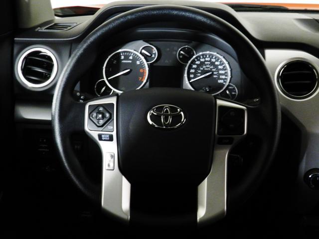 「その他」「タンドラ」「SUV・クロカン」「愛知県」の中古車18
