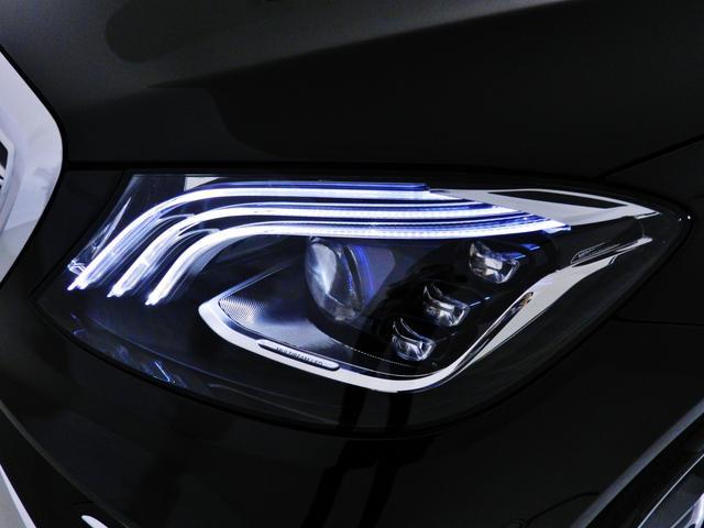 S560ロング AMGライン 新車保証 パノラミックSR(11枚目)