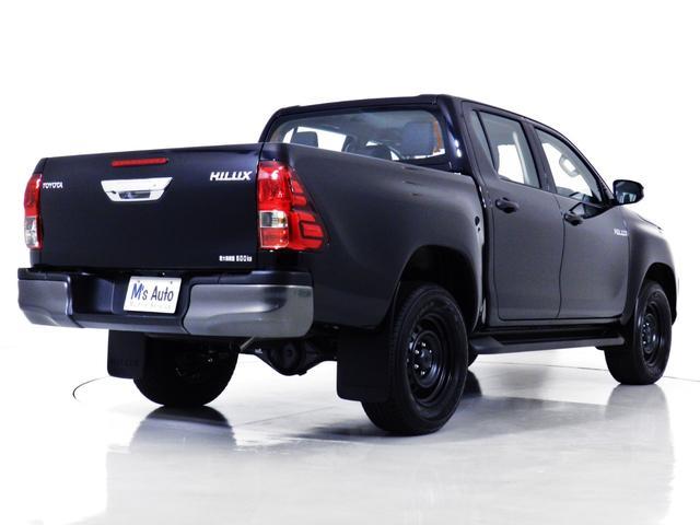「トヨタ」「ハイラックス」「SUV・クロカン」「愛知県」の中古車6