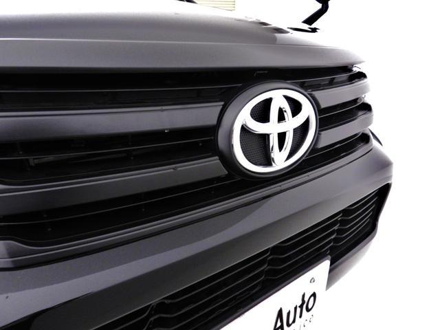 「トヨタ」「ハイラックス」「SUV・クロカン」「愛知県」の中古車10