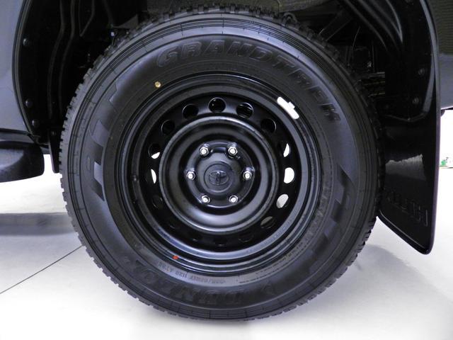 「トヨタ」「ハイラックス」「SUV・クロカン」「愛知県」の中古車11