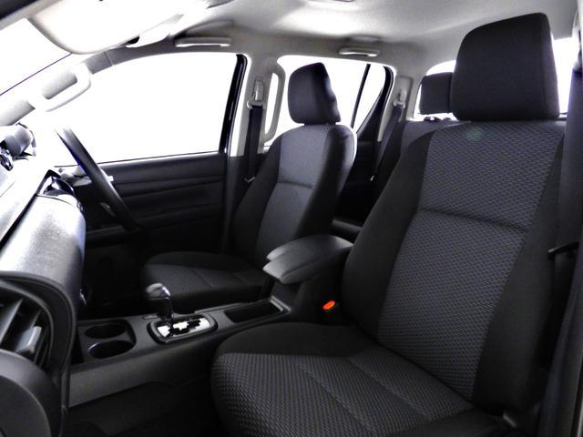 「トヨタ」「ハイラックス」「SUV・クロカン」「愛知県」の中古車13