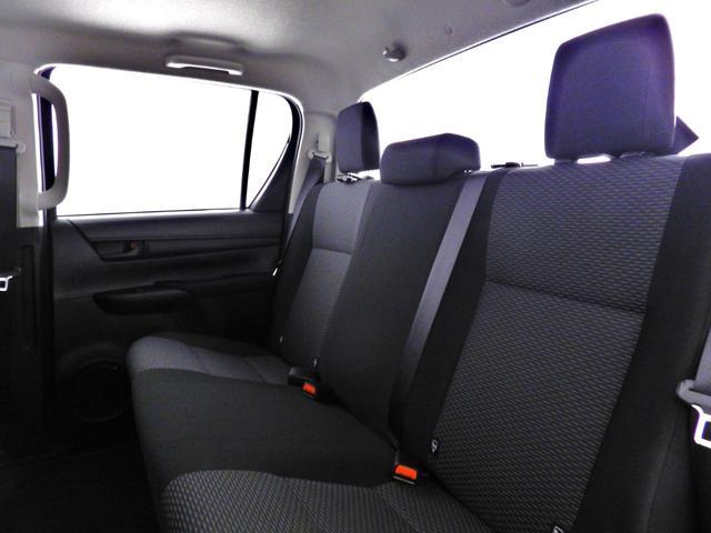 「トヨタ」「ハイラックス」「SUV・クロカン」「愛知県」の中古車14