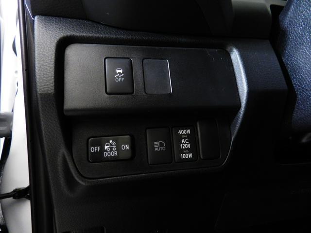 「その他」「タコマ」「SUV・クロカン」「愛知県」の中古車15