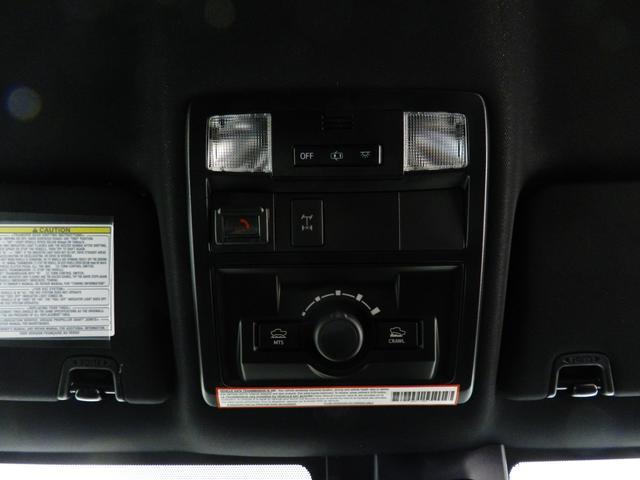 「その他」「タコマ」「SUV・クロカン」「愛知県」の中古車19