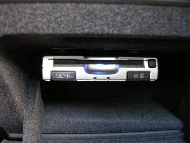 BMW BMW 320i 正規ディーラー車 ETC HID