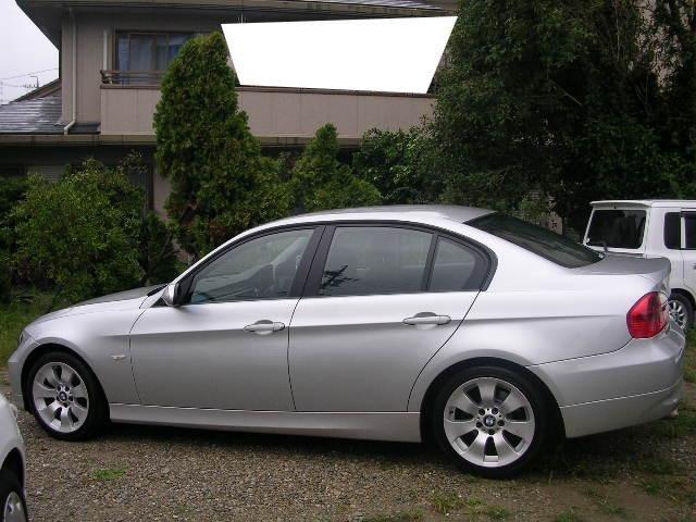 価格の安さだけではなく、品質と安心も含まれたお車をご提供していきたいと考えております。