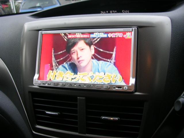 「スバル」「インプレッサ」「コンパクトカー」「愛知県」の中古車16