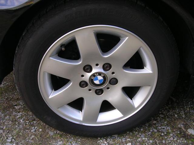「BMW」「BMW」「セダン」「愛知県」の中古車10