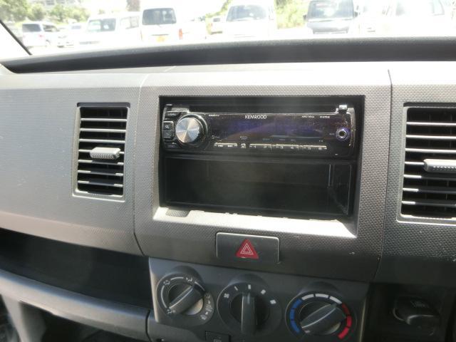 スズキ ワゴンR FX エアロ タイミングチェーン CD キーレス