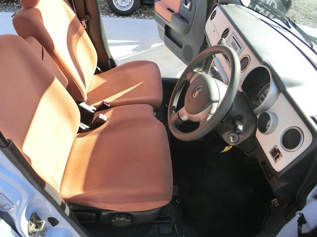 ターボ タイミングチェーン車 CD アルミ 法定整備付(15枚目)