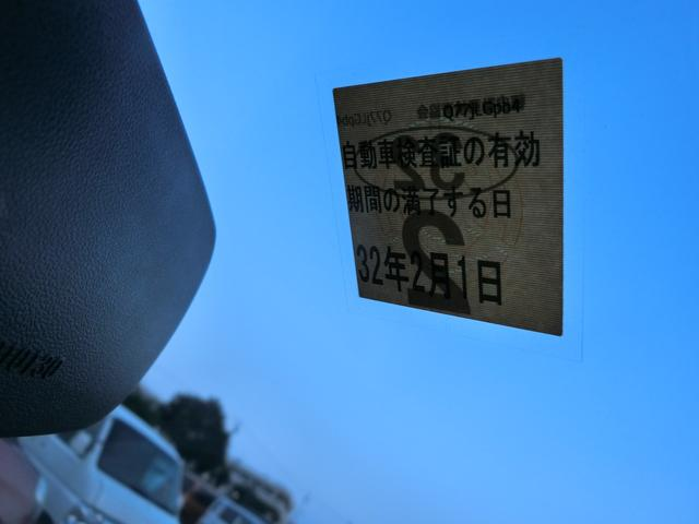 X Tチェーン ナビ TV CD キーレス 検査R2.2.1(15枚目)