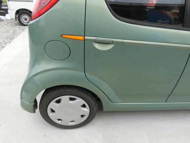 「スバル」「R2」「軽自動車」「愛知県」の中古車9