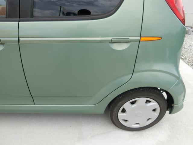 「スバル」「R2」「軽自動車」「愛知県」の中古車12