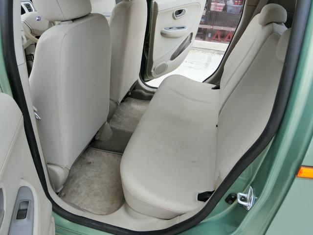 「スバル」「R2」「軽自動車」「愛知県」の中古車18