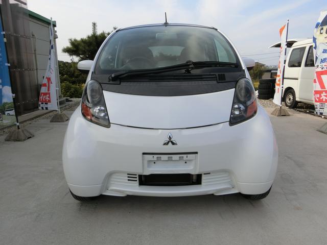 「三菱」「アイ」「コンパクトカー」「愛知県」の中古車2