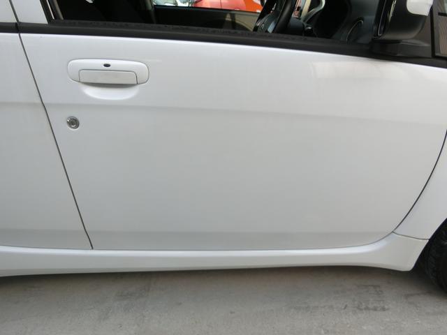 「三菱」「アイ」「コンパクトカー」「愛知県」の中古車8