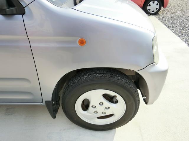 「ホンダ」「Z」「コンパクトカー」「愛知県」の中古車7