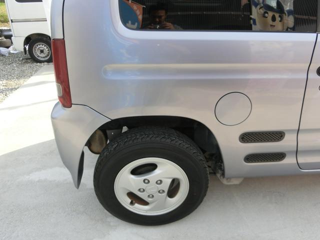 「ホンダ」「Z」「コンパクトカー」「愛知県」の中古車9