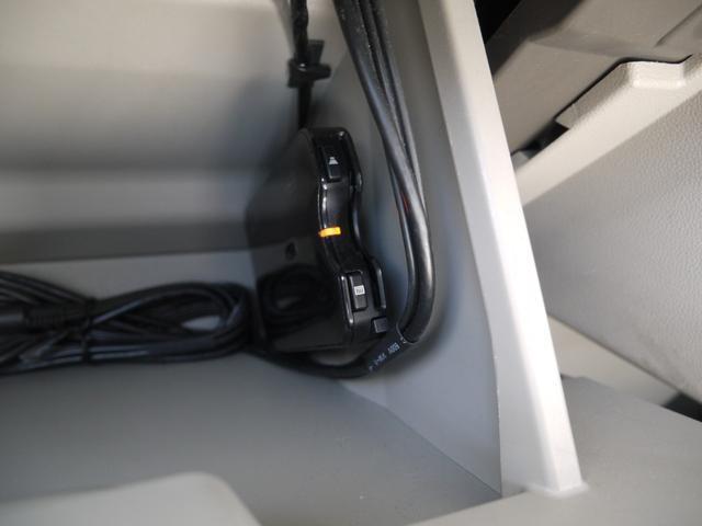 Xターボ スマートセレクションSA 左側パワースライドドア スマートキー ドラレコ ETC スマートキー グー保証1年付き(18枚目)