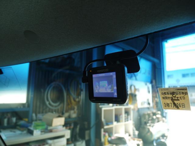Xターボ スマートセレクションSA 左側パワースライドドア スマートキー ドラレコ ETC スマートキー グー保証1年付き(19枚目)