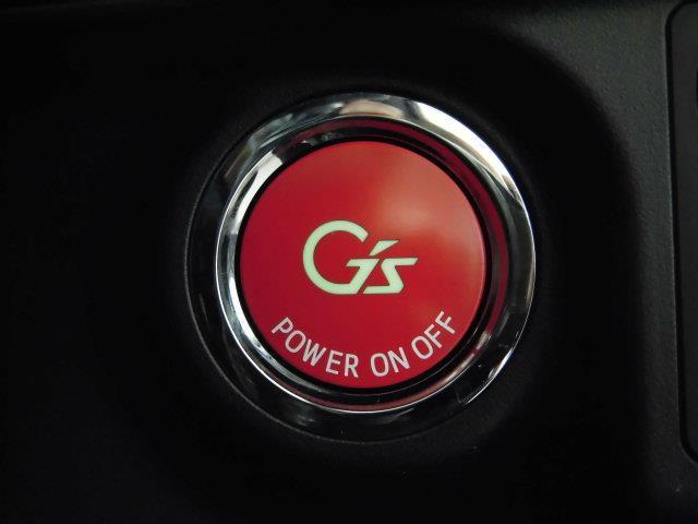 G G's(15枚目)