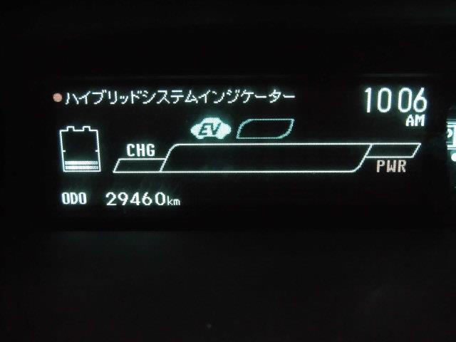 Sツーリングセレクション・G's(8枚目)