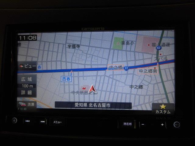 XG-DJE(9枚目)