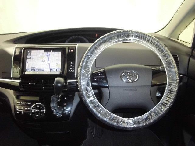 安心が見えるトヨタのU-Carブランドです。3.【ロングラン保証】買ってからも安心!メーカー、年式を問わず、走行距離無制限、1年間の無料保証。全国約5,000ヶ箇所で保証修理可能です。