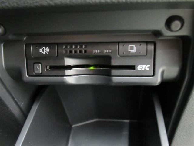 【ETC搭載車】です!今や必需品になったETCが初めから付いています!割引などもありますし、今やなくてはならない装備ですね♪