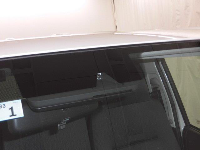 「トヨタ」「レジアスエースバン」「その他」「愛知県」の中古車11