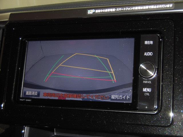 2.5X  TSS装備  SDナビ フルセグTV(10枚目)