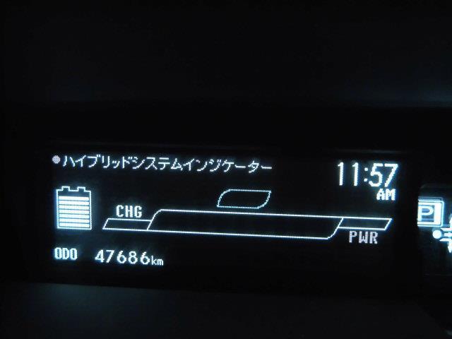 Gツーリングセレクション(8枚目)