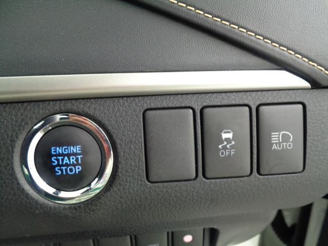 プレミアム メモリーナビ フルセグTV バックモニター ETC オートクルーズ LEDヘッドライト 電動リアゲート(12枚目)