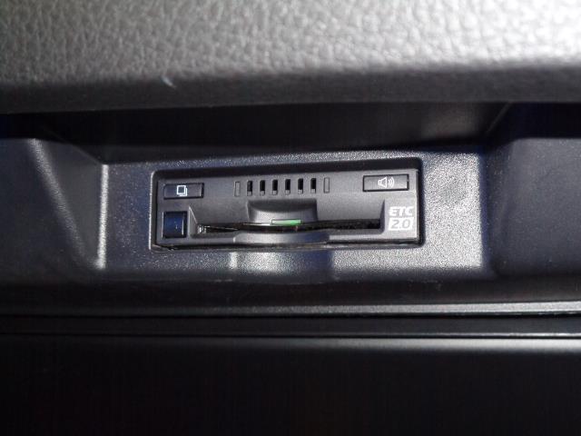 プレミアム メモリーナビ フルセグTV バックモニター ETC LEDヘッドライト 電動リアゲート(8枚目)