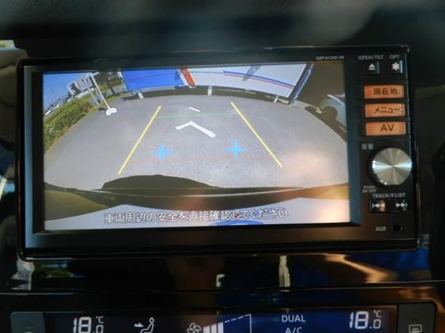 純正SDナビTV バックカメラ シートヒーター インテリキー(4枚目)
