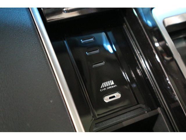 トヨタ ヴェルファイア Z Aエディション 7人乗 新車未登録 両PS 衝突軽減