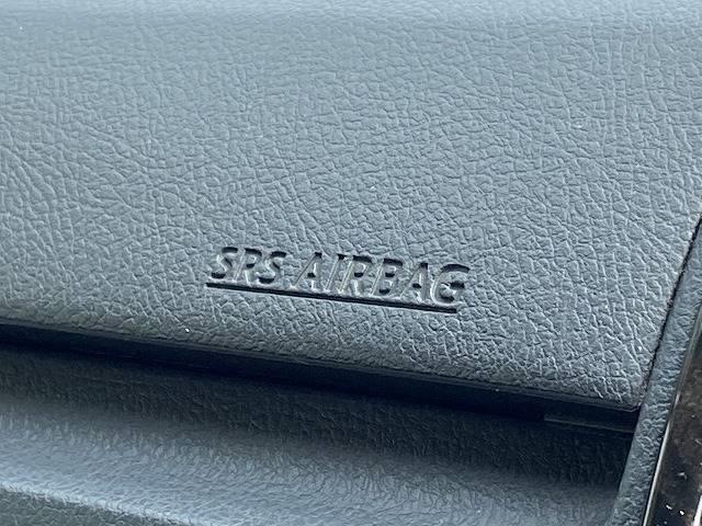 スーパーGL ダークプライム 1オーナー SDナビTV バックカメラ 両側電動スライドドア LEDヘッド 助手席エアバック 100V電源 スマートキー ハーフレザーシート(10枚目)