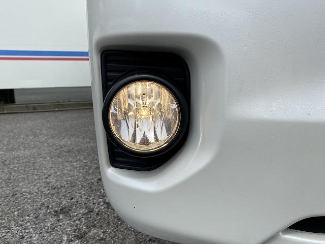 スーパーGL ダークプライム 1オーナー SDナビTV バックカメラ 両側電動スライドドア LEDヘッド 助手席エアバック 100V電源 スマートキー ハーフレザーシート(29枚目)