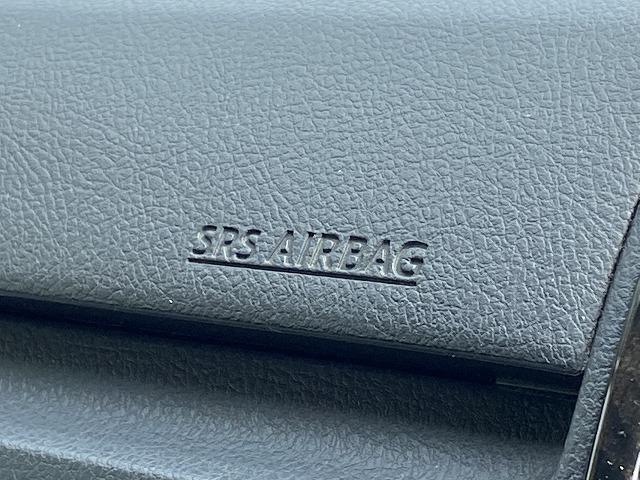 スーパーGL ダークプライム 1オーナー SDナビTV バックカメラ 両側電動スライドドア LEDヘッド 助手席エアバック 100V電源 スマートキー ハーフレザーシート(37枚目)